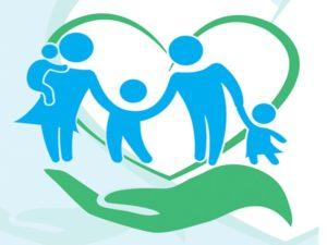 Мониторинг удовлетворенности граждан (родителей) услугами психолого-педагогической, методической и консультативной помощи